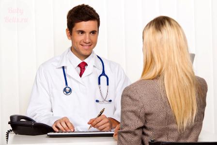 симптомы повышенного холестерина у женщин