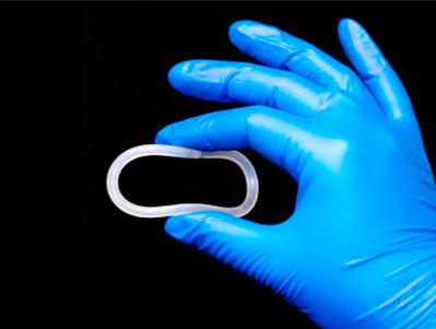 кольцо в шейку матки при беременности
