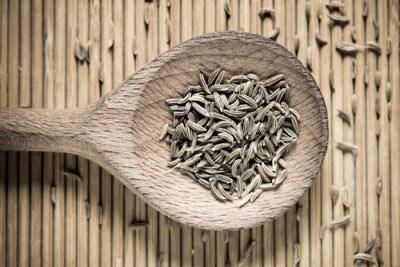 Масло черного тмина при бесплодии у женщин и мужчин