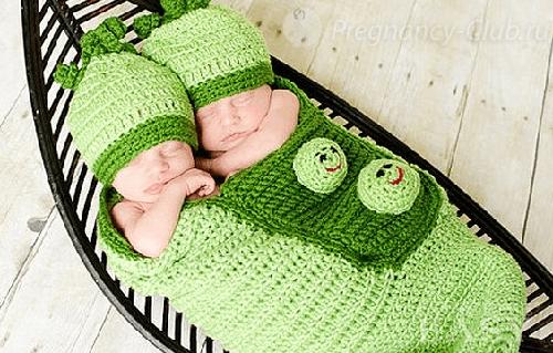 Календарь овуляции зачатия мальчика - калькулятор,