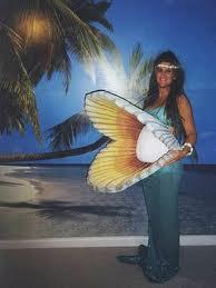 Карнавальный костюм для беременных. Фото 11