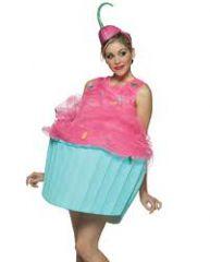 Карнавальный костюм для беременных. Фото 8